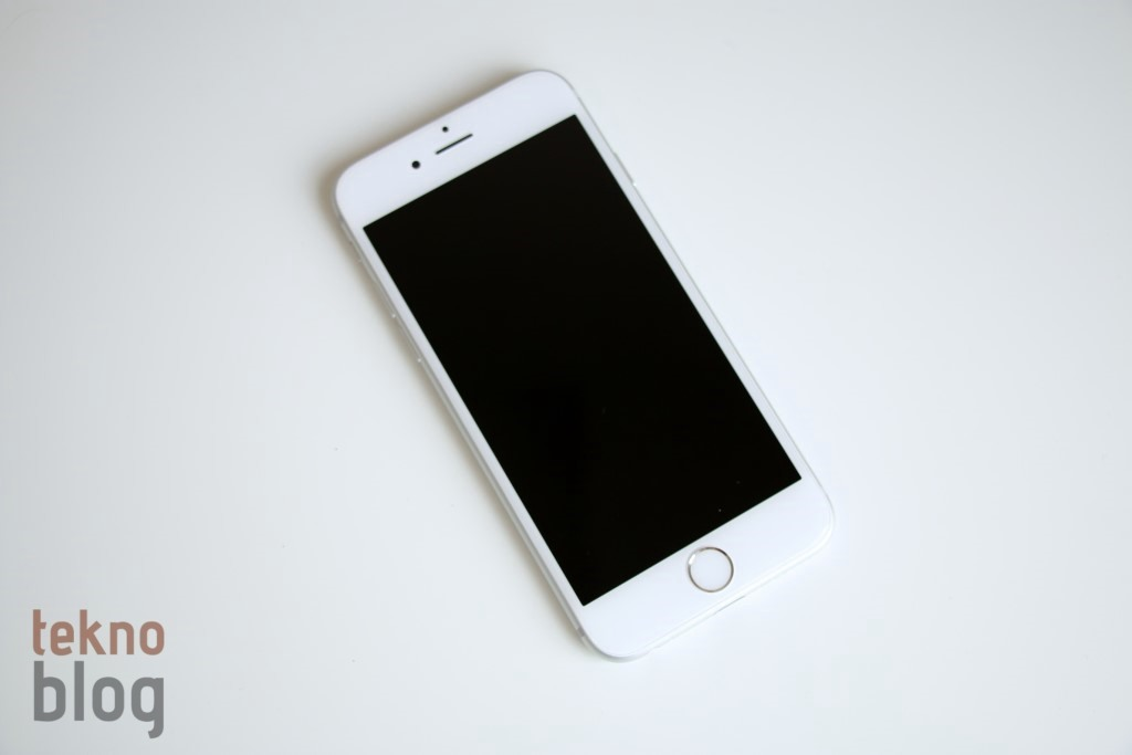 iphone-6s-inceleme-00002