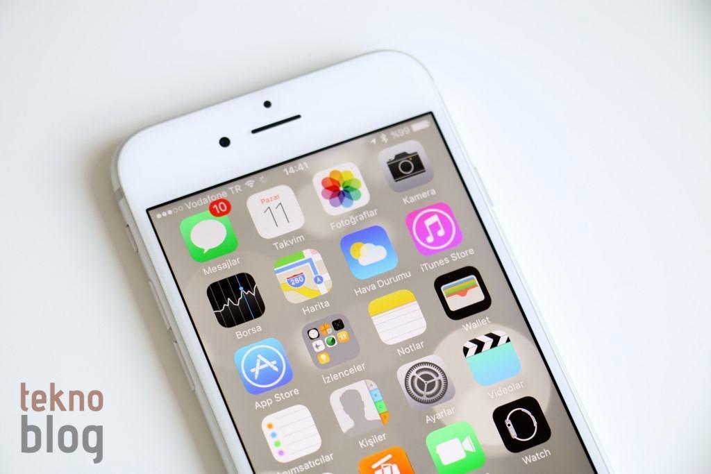 iphone-6s-inceleme-00004