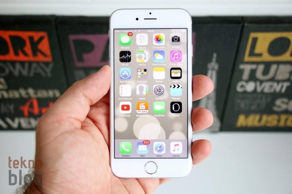 iphone-6s-inceleme-00016