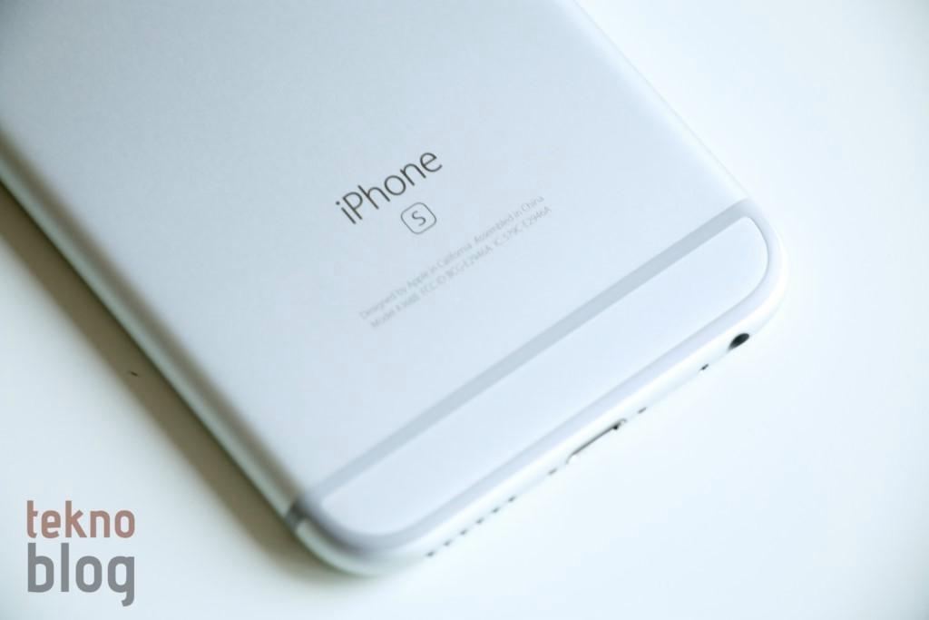 Intel Apple'ın gelecek nesil iPhone 7 yongasını üretmek için çalışıyor