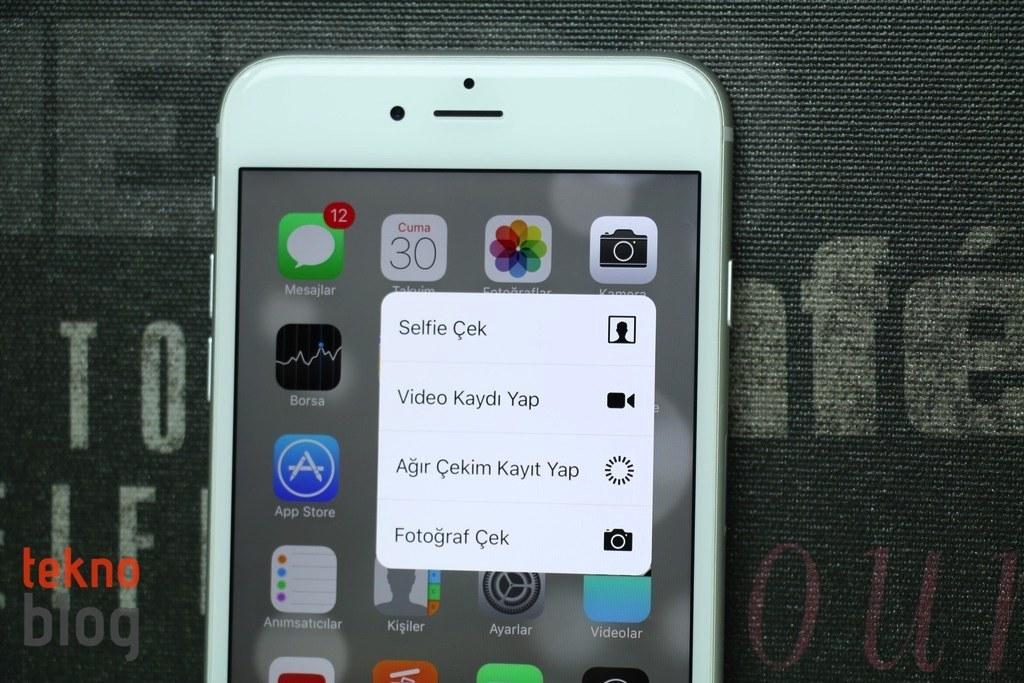iphone-6s-inceleme-20