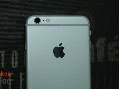 FBI'ın Apple'dan talebi kamu güvenliğini tehdit ediyor