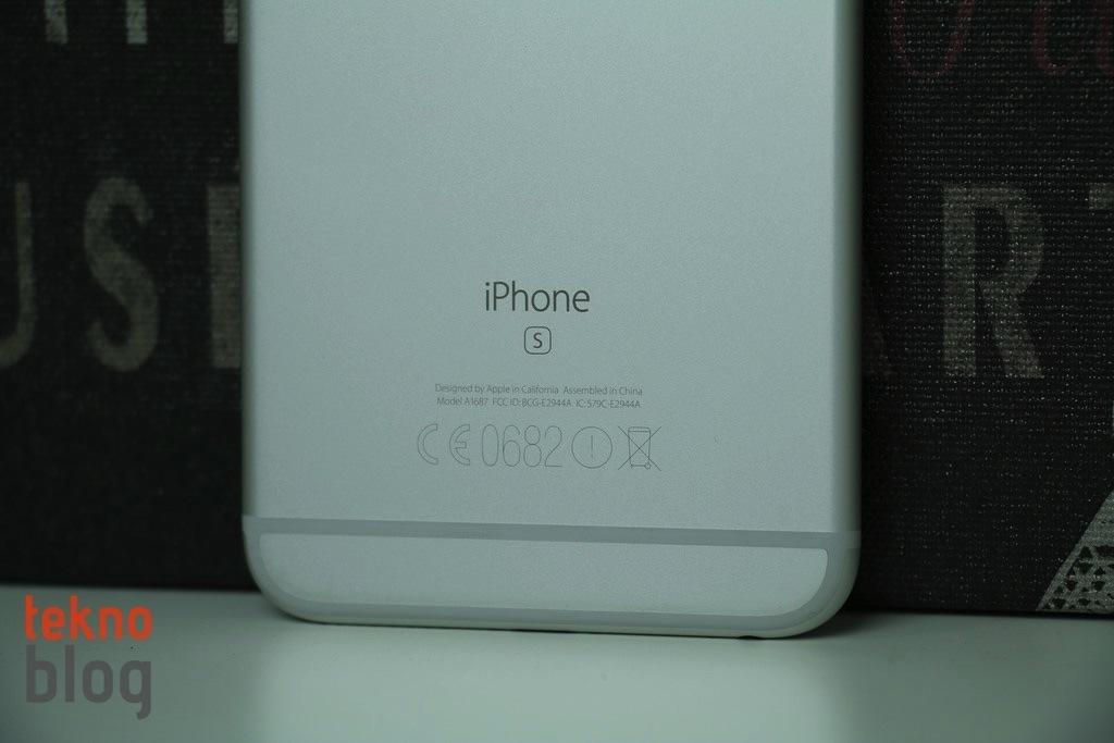 iphone hata 53