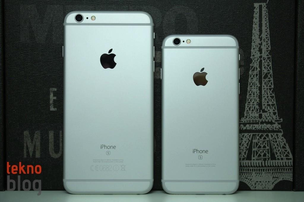 iphone-6s-inceleme-30