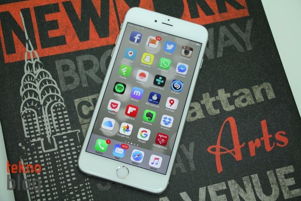 iphone-6s-inceleme-4