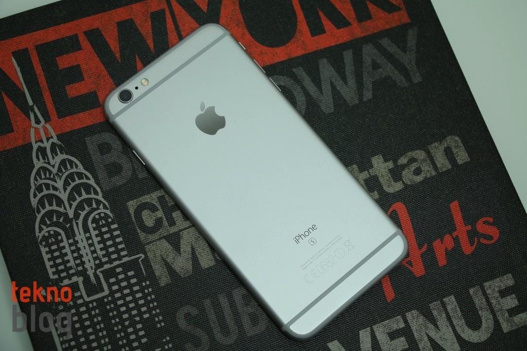 iphone satislari