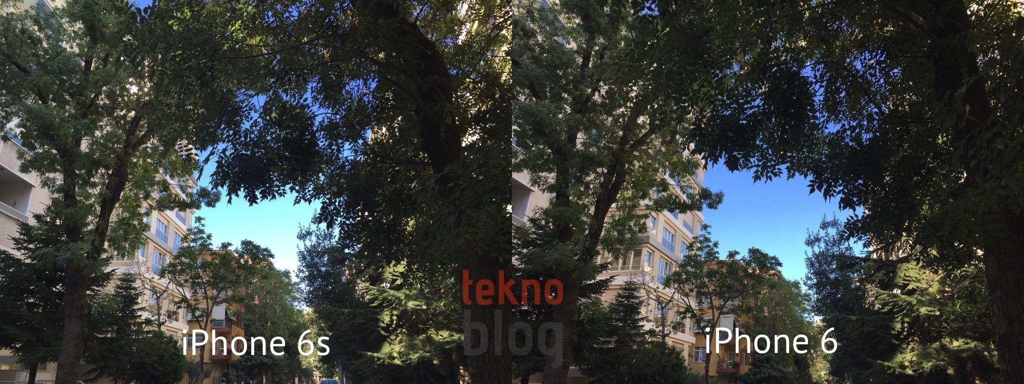 iphone-6s-vs-iphone-6-fotograf-inceleme-121015