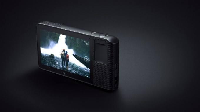 light-l16-kamera-081015-2