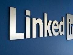 LinkedIn kullanıcılarına sadece okumayı isteyebilecekleri mesajları gönderme sözü veriyor