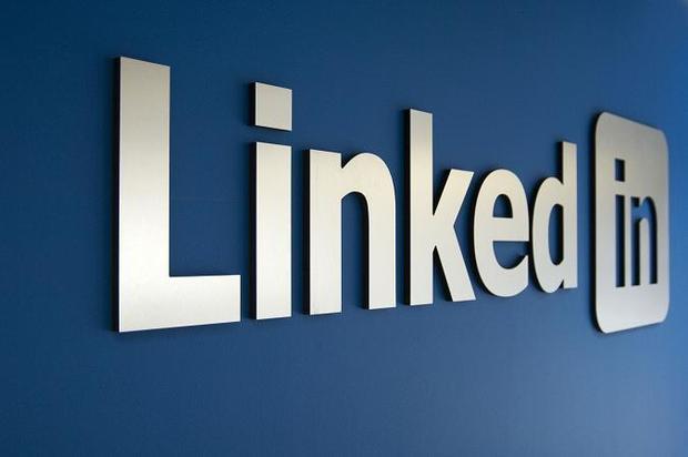 linkedin-logo-151015