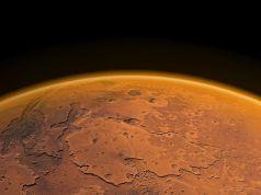 Airbus Mars'ta toplanan toprak örneklerini getirecek bir araç tasarlıyor