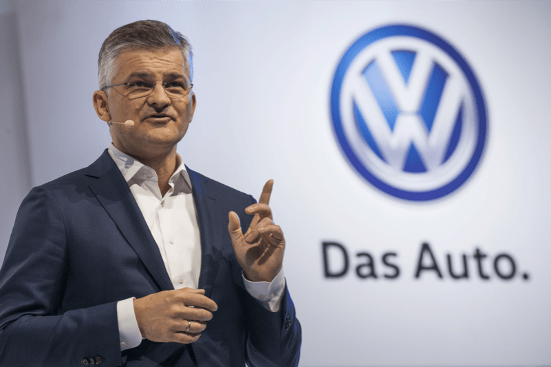michael-horn-vw-amerika-ceo-091015