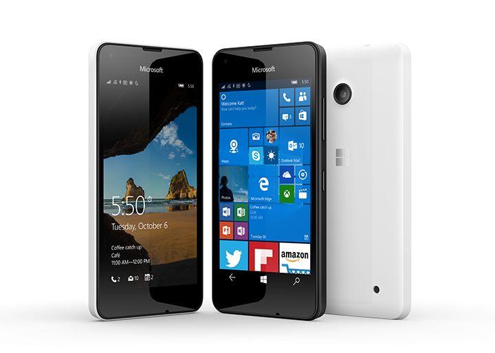 microsoft-lumia-550-071015
