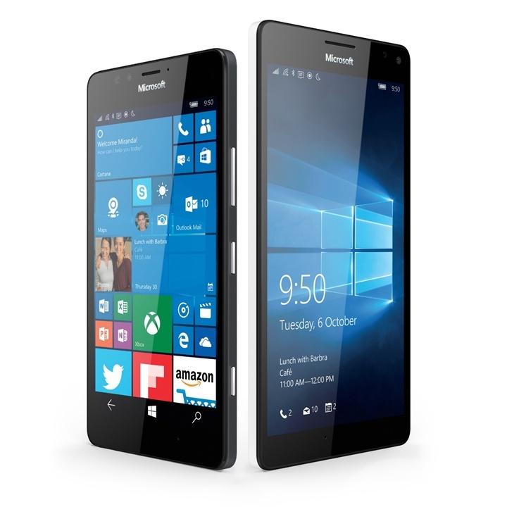 microsoft-lumia-950-ve-lumia-950-xl-071015