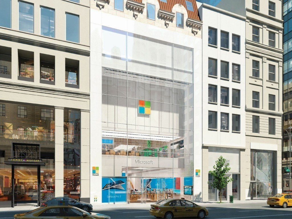 microsoft-new-york-magaza-0101015