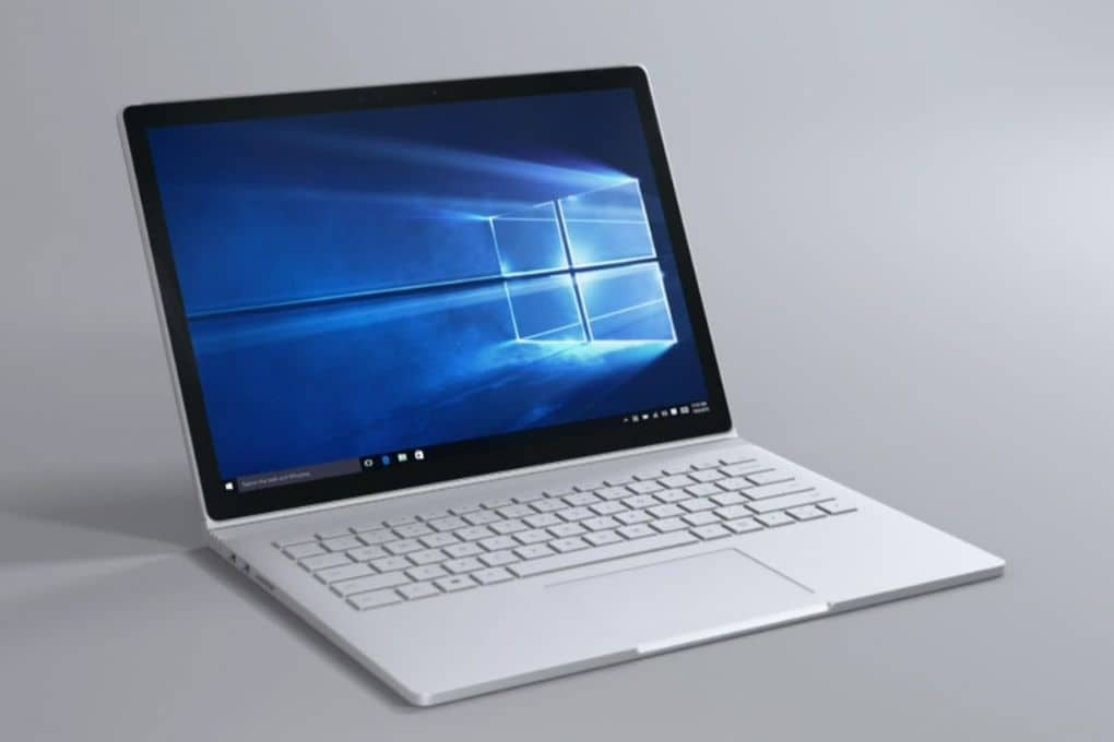 microsoft surface consumer reports