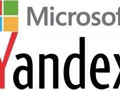Windows 10'un Türkiye'deki varsayılan arama motoru Yandex oldu