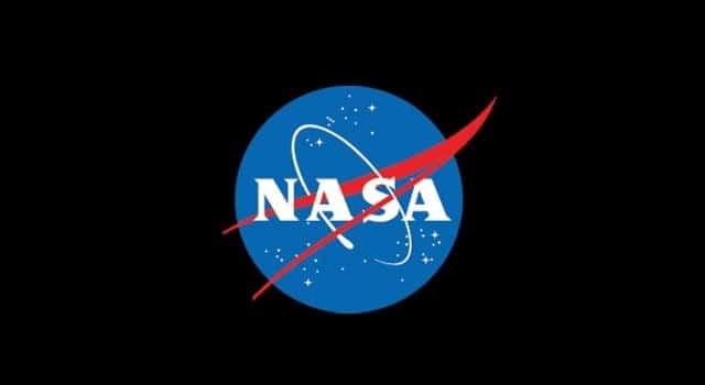 nasa-logo-011015