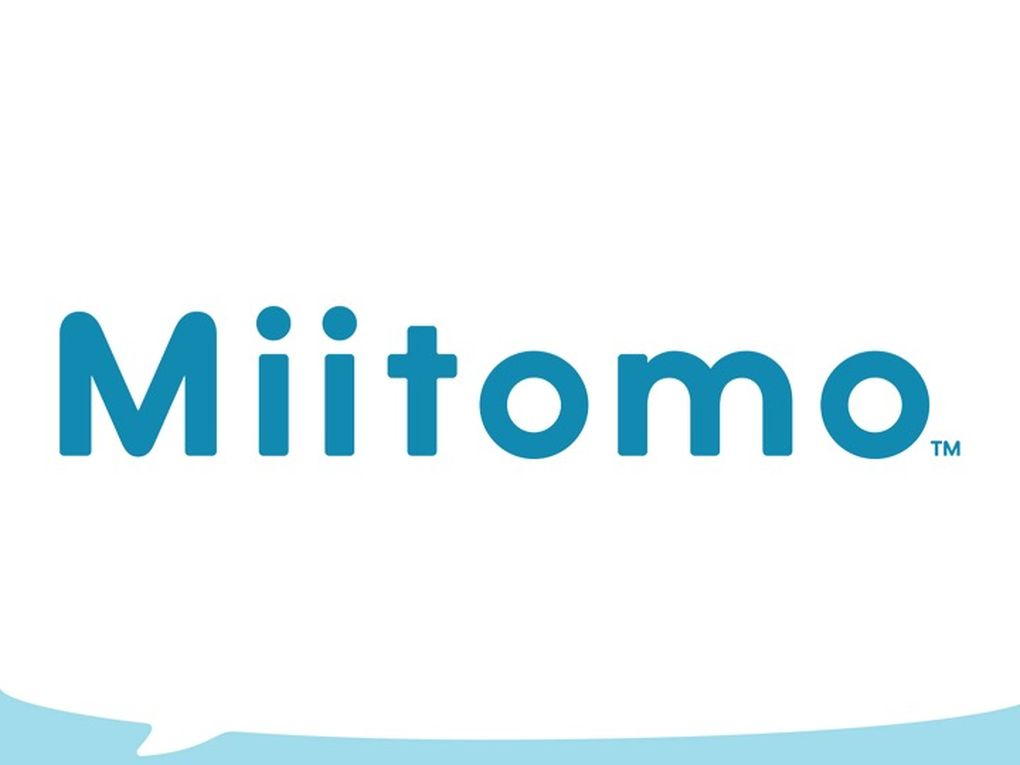 nintendo-miitomo-291015-2