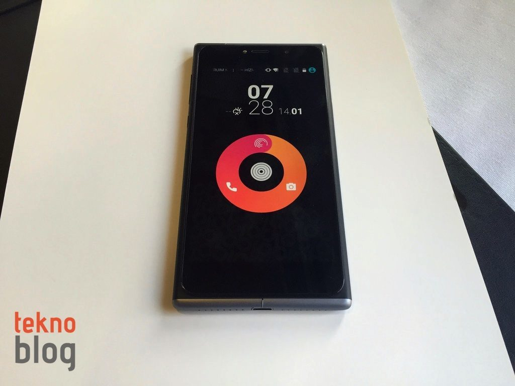 obi-worldphone-sf1-10