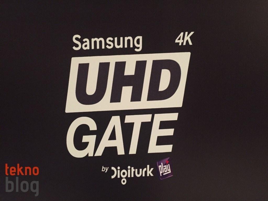 samsung-uhd-gate-by-digiturk-play-051015-2