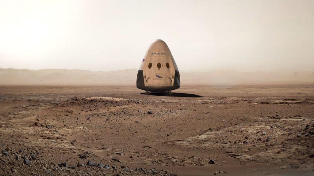 spacex-dragon-mars-061015