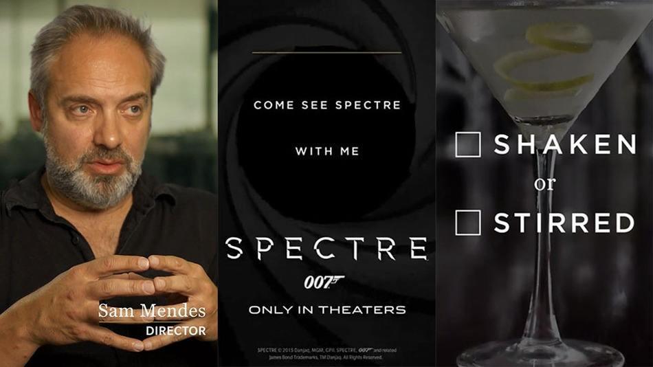 spectre-snapchat-261015