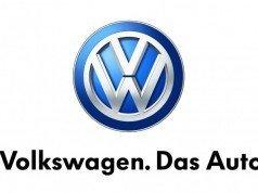 Volkswagen konsept elektrikli otomobilini CES'te gösterecek