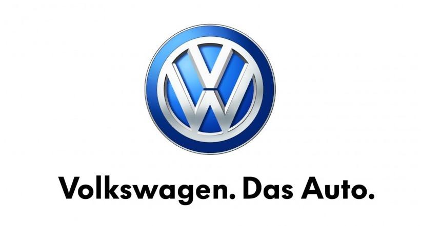 volkswagen-logo-071015
