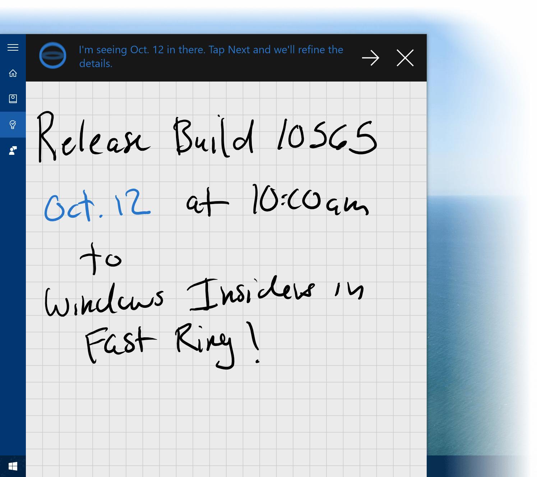 windows-10-10565-cortana-ink-131015