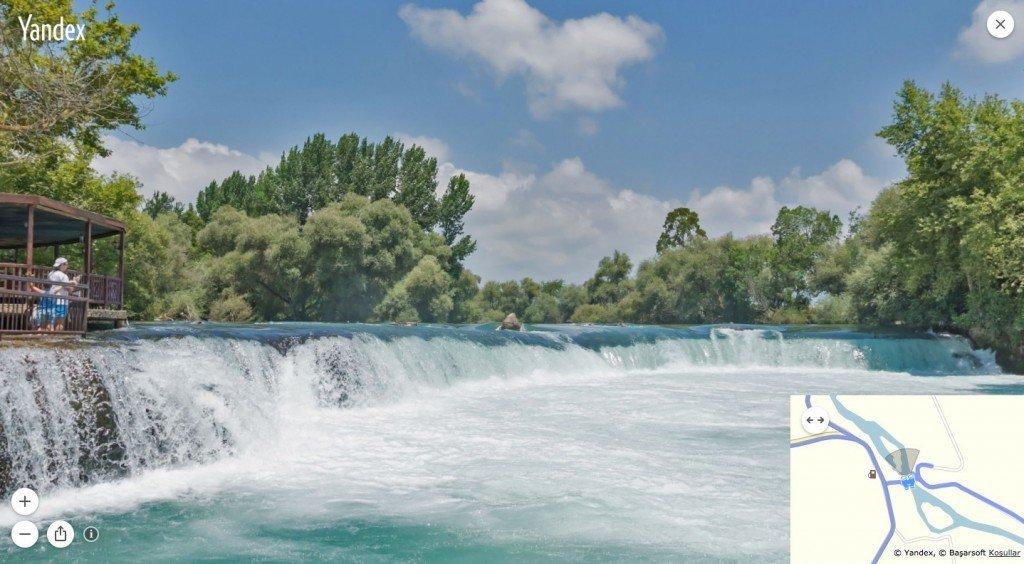yandex-panorama-antalya-manavgat-151015