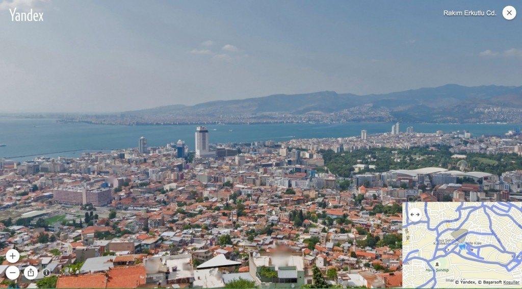 yandex-panorama-izmir-kadifekale-151015