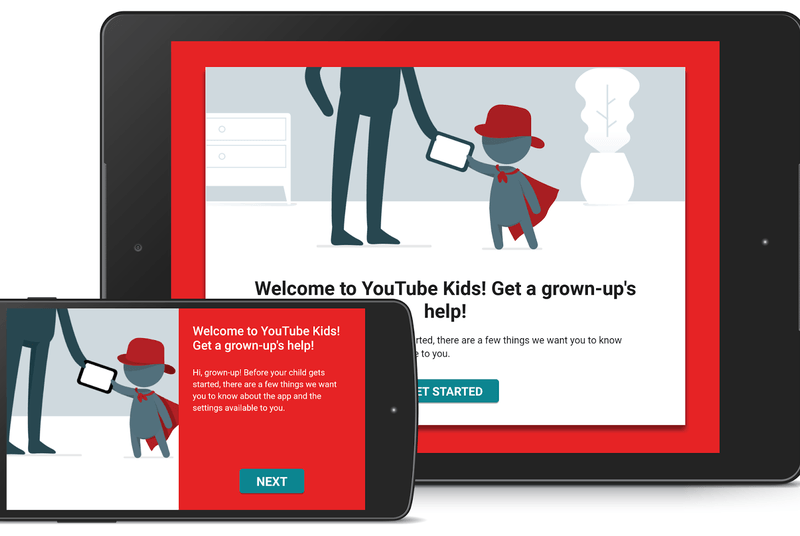 youtube-kids-051015