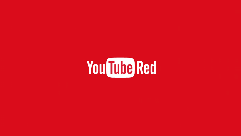 youtube-red-221015