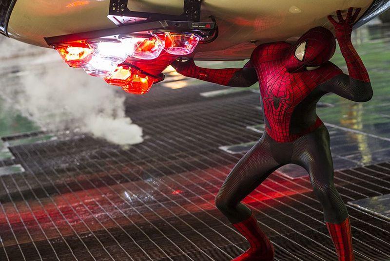 amazing-spiderman-2-121115