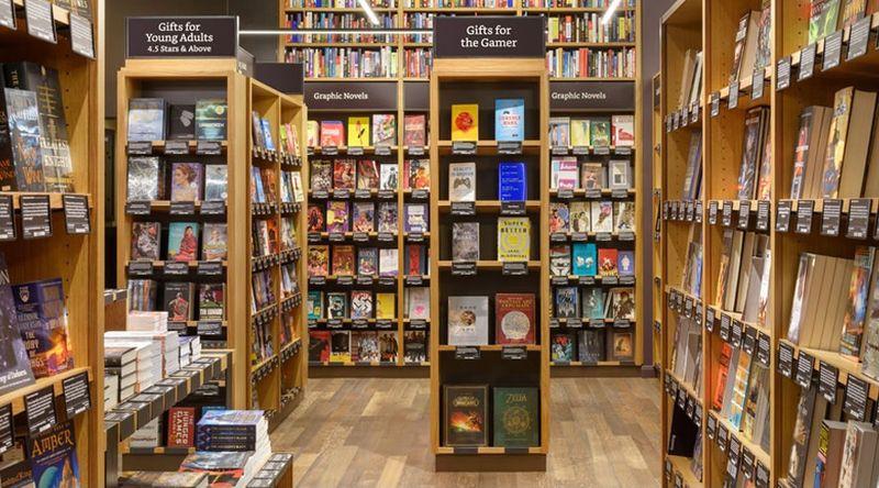 amazon-books-031115-3