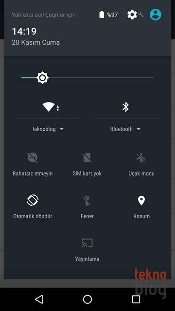 android-6-0-marshmallow-ekran-goruntuleri-15