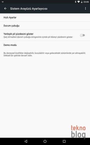 android-6-0-marshmallow-ekran-goruntuleri-2