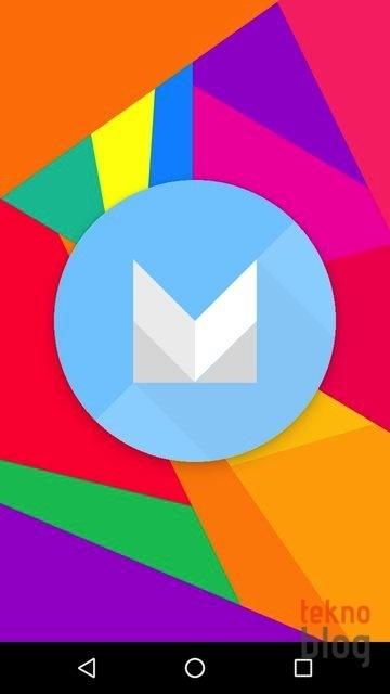 android-6-0-marshmallow-ekran-goruntuleri-4
