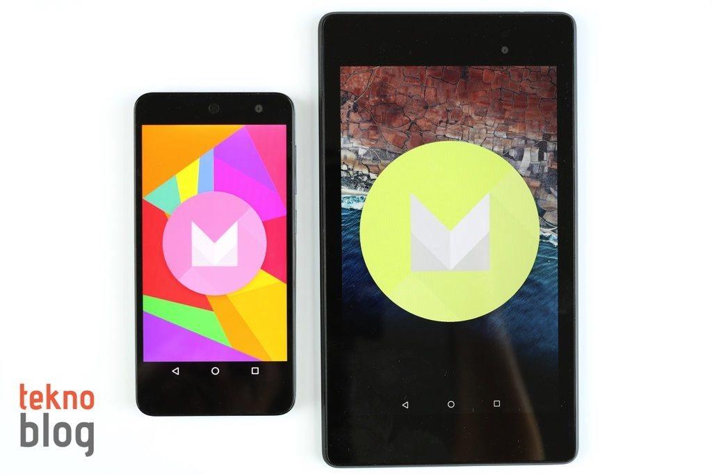 android-6-0-marshmallow-ipuclari-201115