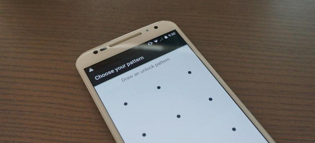 android-kilit-ekrani-231115