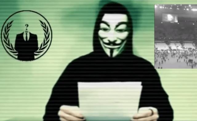 anonymous-ısid-161115