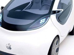 Apple ve Google elektrikli otomobil pazarında liderliği devralabilir