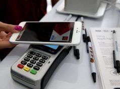 Apple iOS 12 ile NFC'yi üçüncü taraf uygulamalara kısmen açabilir