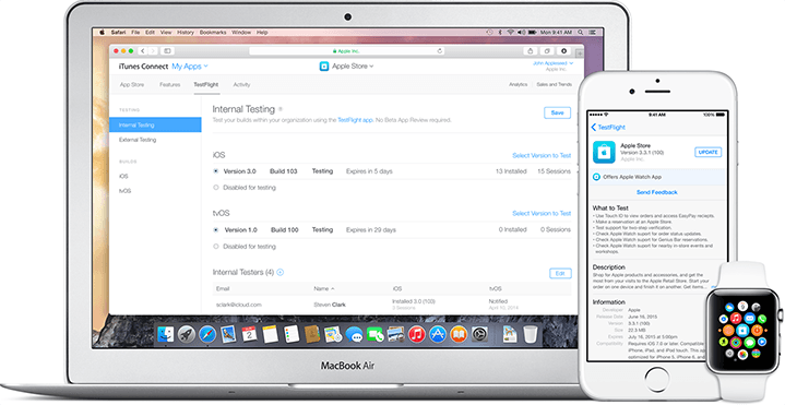 apple-testflight-cihazlar-111115