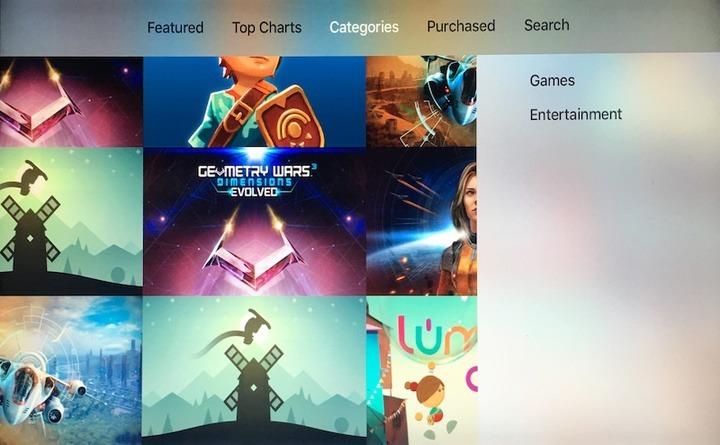 apple-tv-app-store-kategori-051115