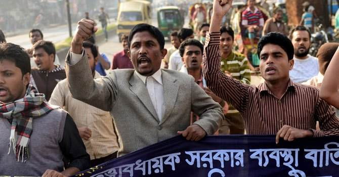 banglades-protesto-241115