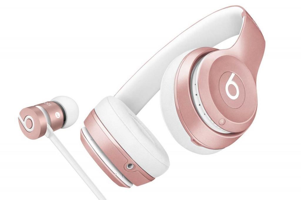 beats-roze-altin-201115