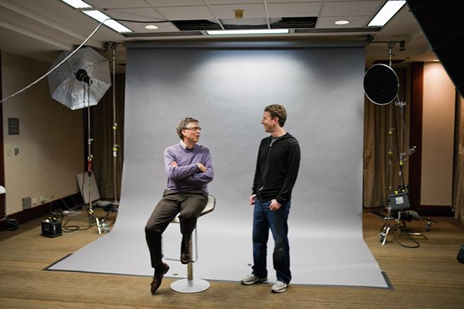 bill-gates-mark-zuckerberg