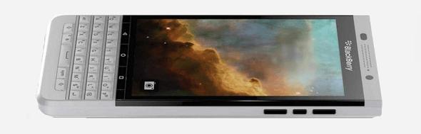 blackberry-vienna-android-telefon-sizinti-121115-2